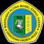 MA Model Zainul Hasan - Bilingual & Excellence School